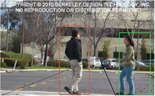 BDTI__video_tracking_crosswalk