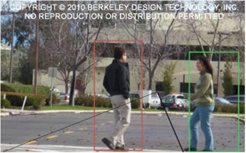 BDTI__video_tracking_crosswalk