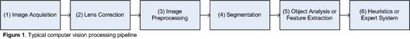 lens distortion figure 1