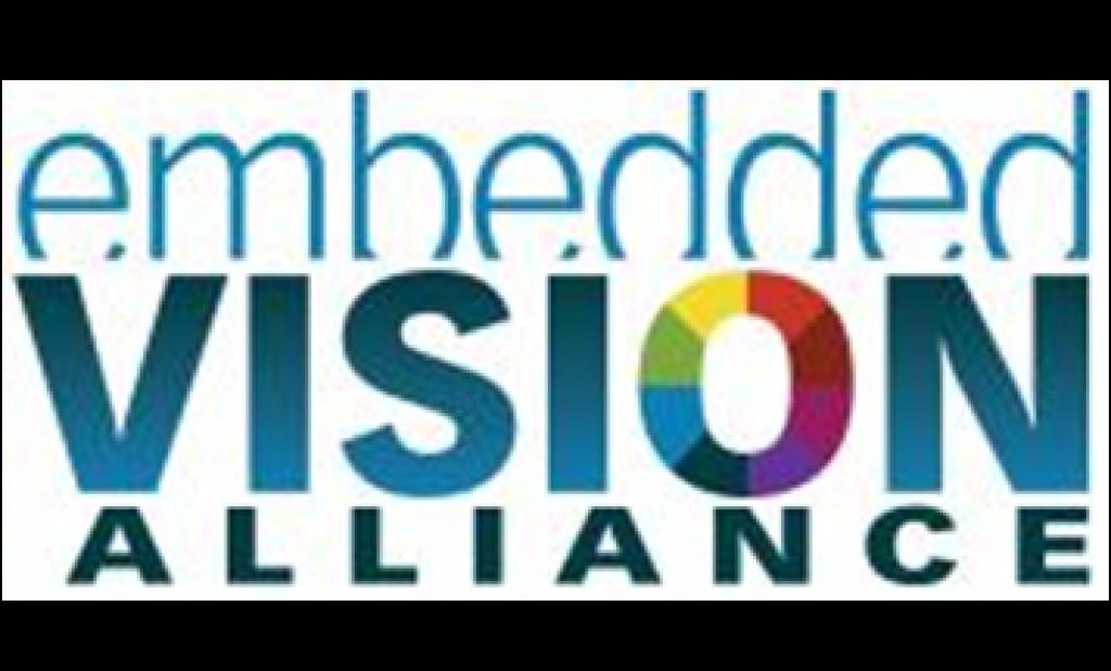 logo for press release