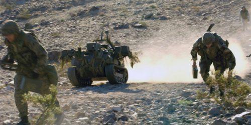 grenade_robot