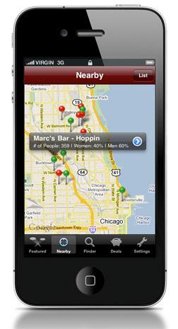 scenetap-app