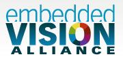 EmbeddedVisionAlliance_l_s