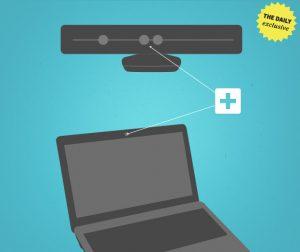 012712-tech-kinect-laptop-ss-3-662w