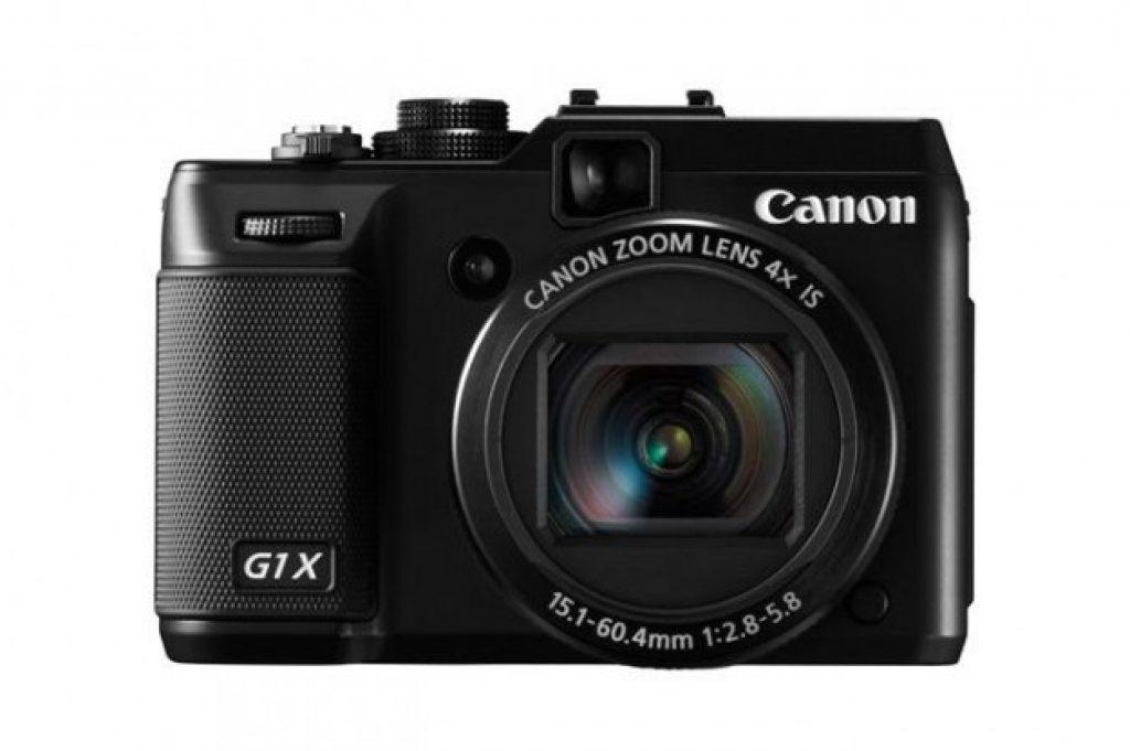 Canon_PowerShot_g1x