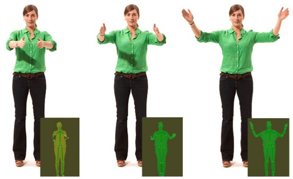 HandGestures_May2012