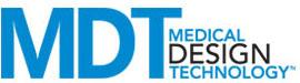 med-design-tech-logo