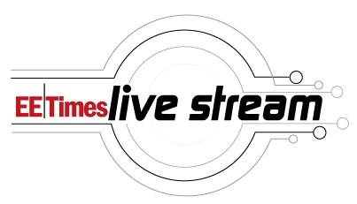 eetimes_livestreamLOGO