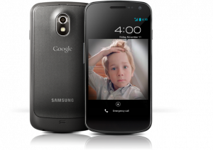phone-galaxy-c