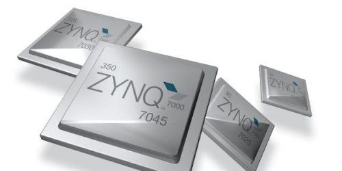 zynq-chips-horiz-fix_600