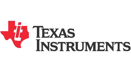 TI_Logo_1_8x1