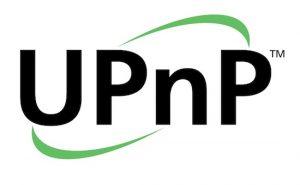 upnp_resized