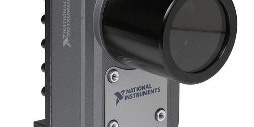 Figure 3_IP Rated Smart Camera