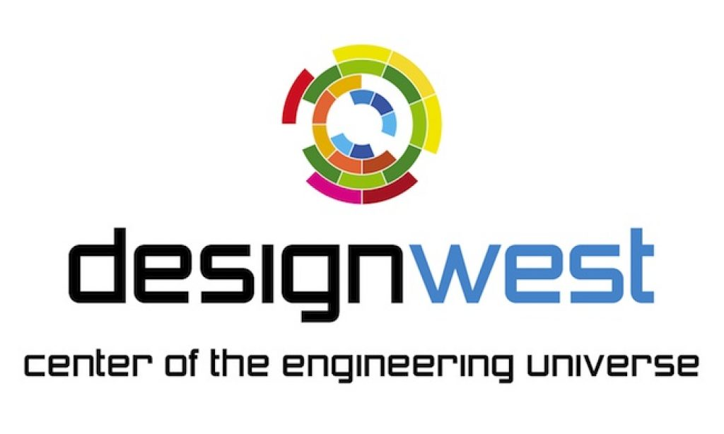designwest-blue-logo-rgb-rescaled