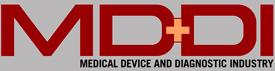 mddi-header-logo