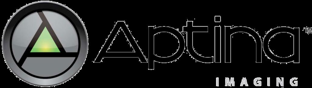 Aptina