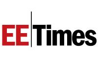 EE_Times-logo