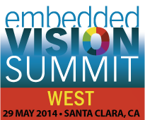 EVSummit_West2014e