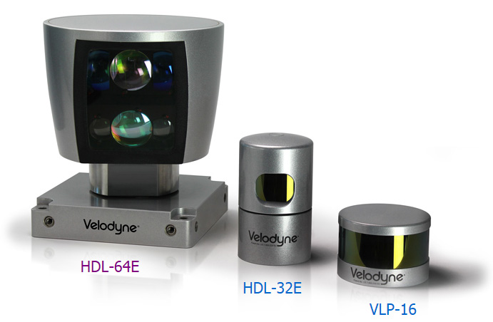 Bayer versus emerging image sensor filters