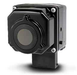 FIR Thermal Imager