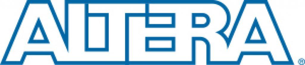 Altera Logo 300x65