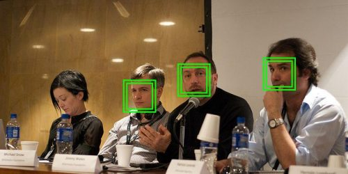 Face_detection