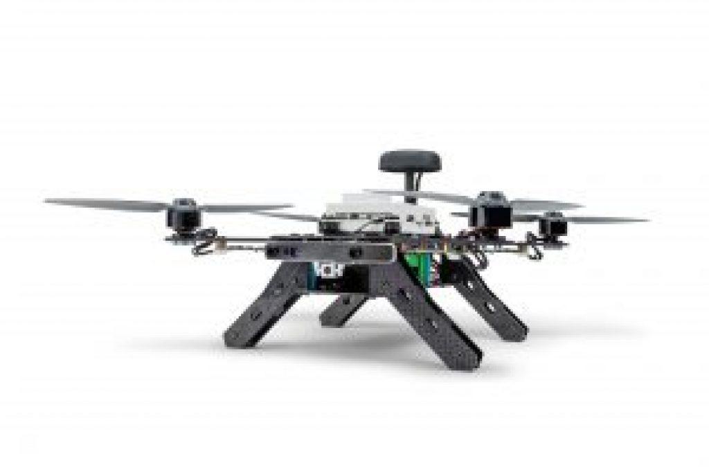 DRONE-ALONE-300x200