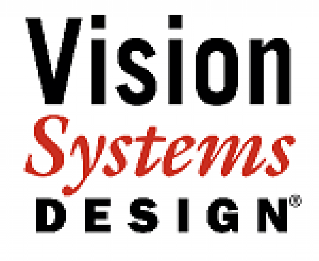 VisionSystemsDesign