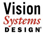 VisionSystemsDesign