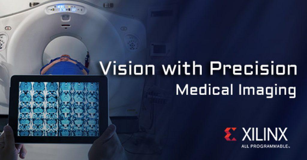 vision-precision-medical