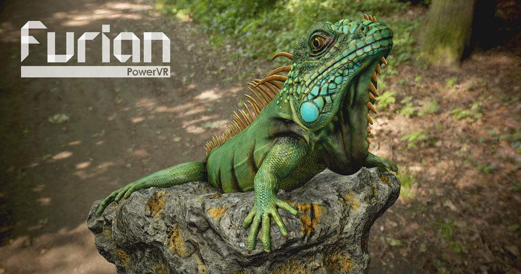 Furian-Iguana-final-sm-1024x540