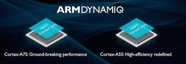 New_cores_600