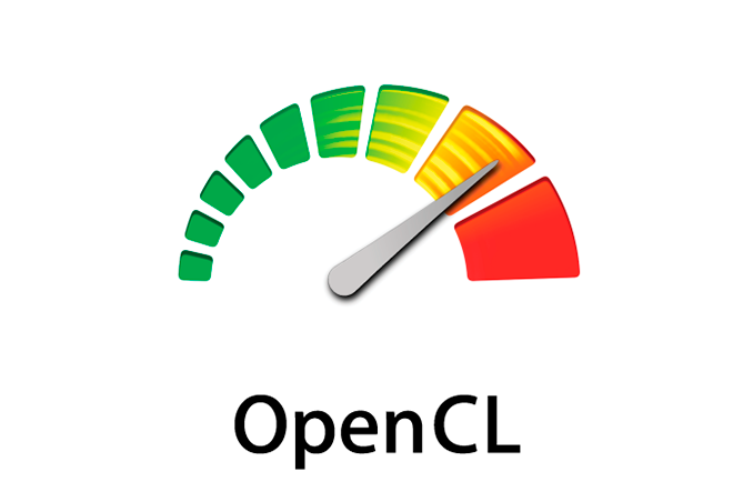 OpenCLLogo_678x452