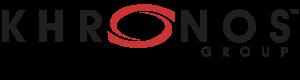 khronos-group-logo