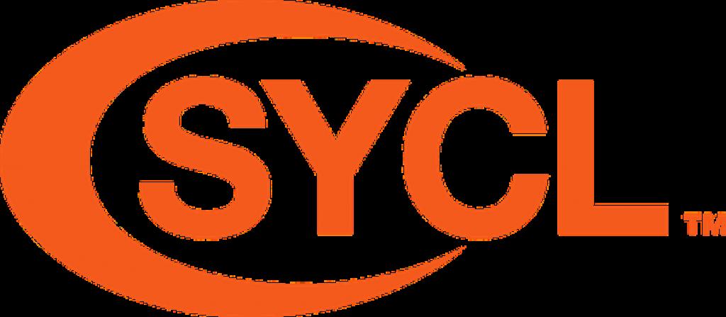 1200px-Khronos_Group_SYCL_logo_600