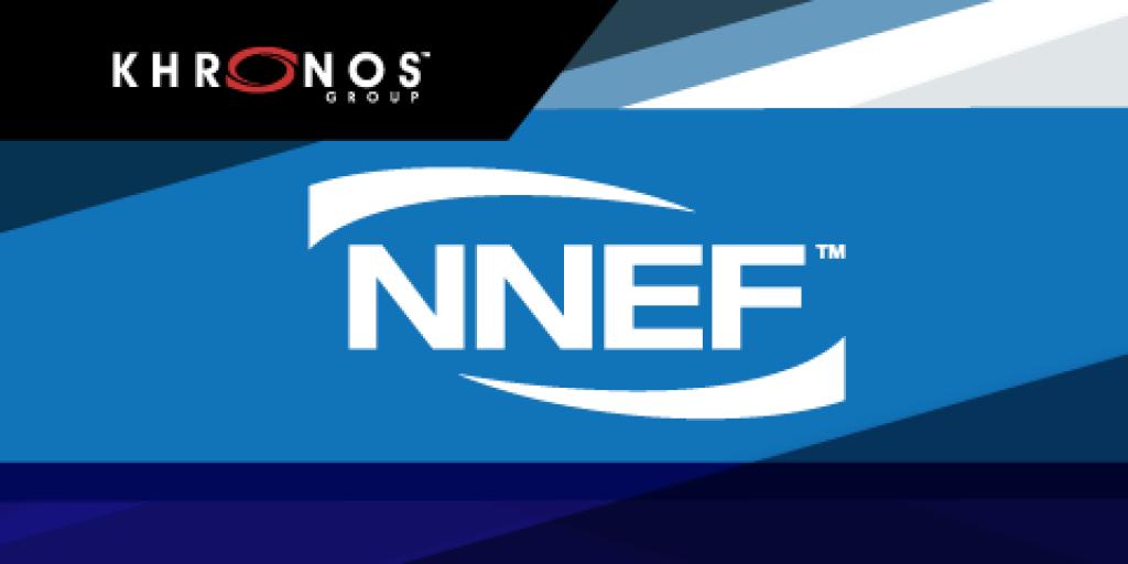 NNEF-Wide