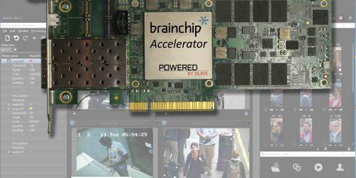 BRC008-BrainChipAcceleratorShips-2