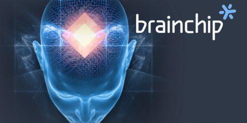 BrainChip-general