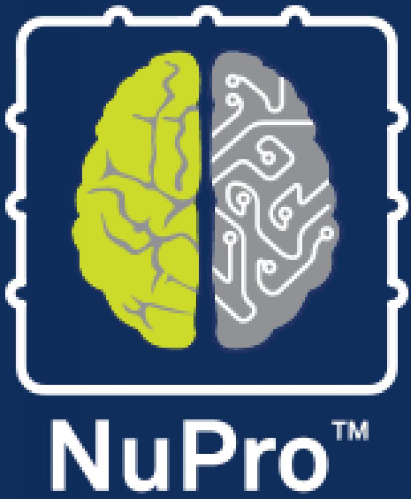 Product_logo_NuPro_v2