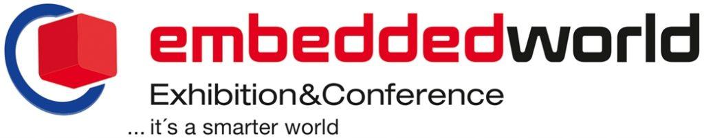 embeddedworld-2018-Logo-without-year-color-RGB-300dpi (1)