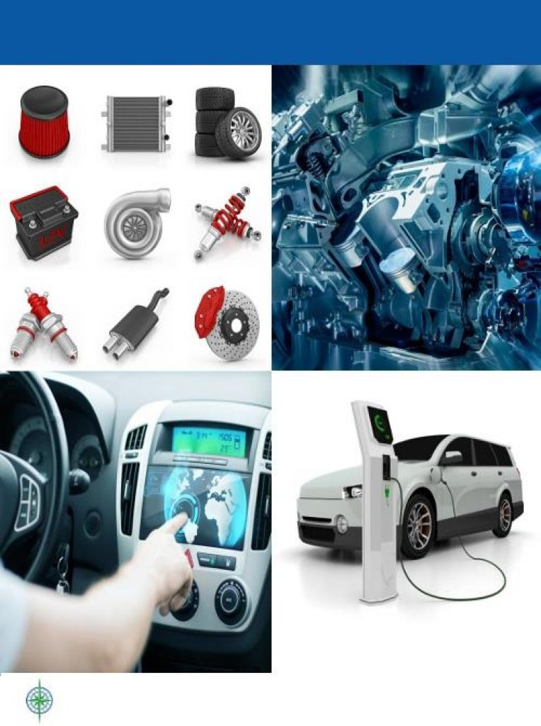 global_automotive_camera_module_market_20172021