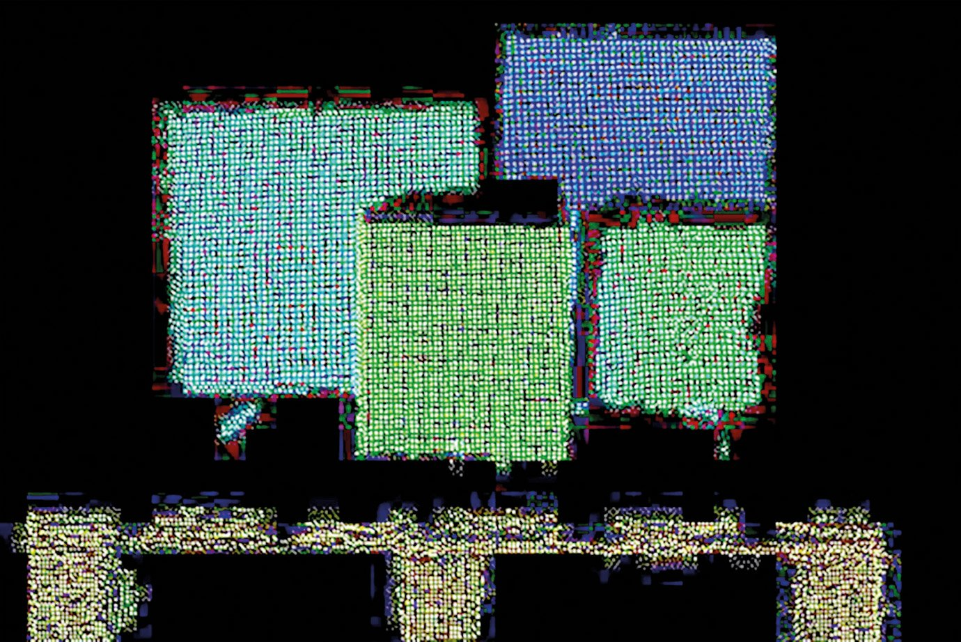 3d_technologies_Tof_Screenshot_1380x922px