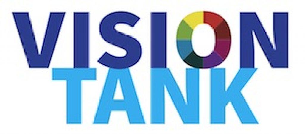 Vision Tank 2017small_0