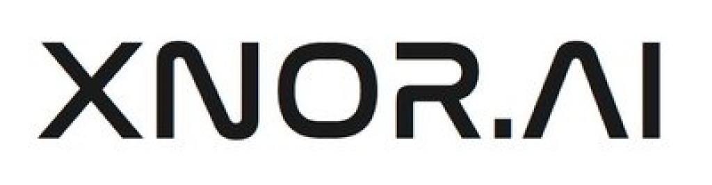 XNOR_transparent