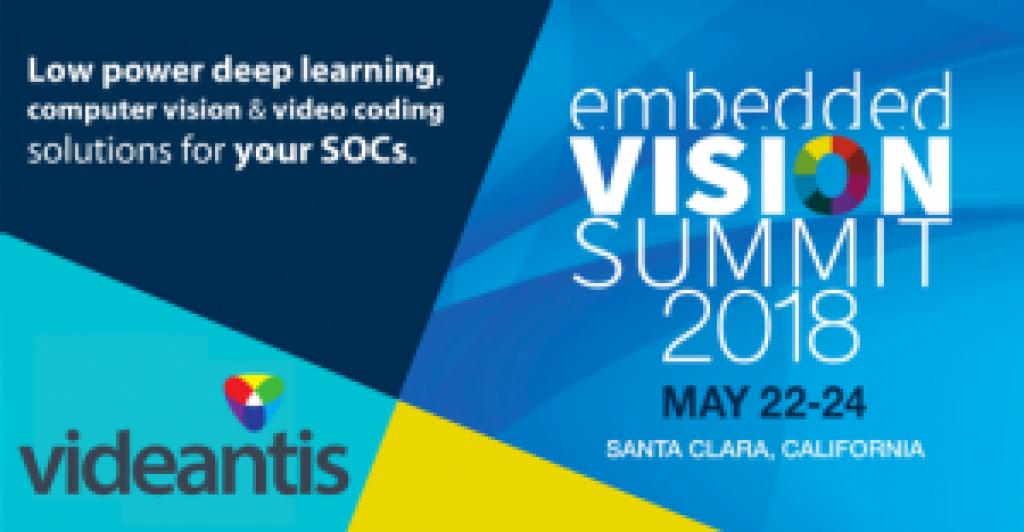 EV-Summit-show-report-300x156