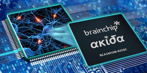 BrainChip-Akida-3_700_341