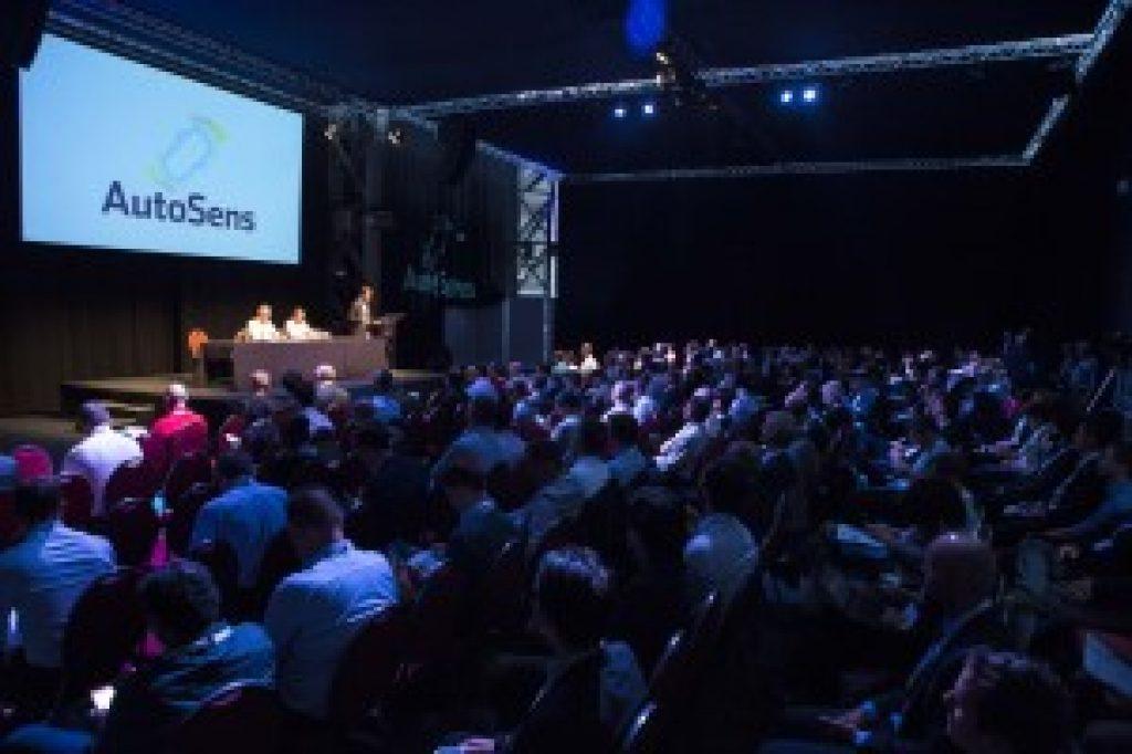 AutoSens-2016-audience-300x200