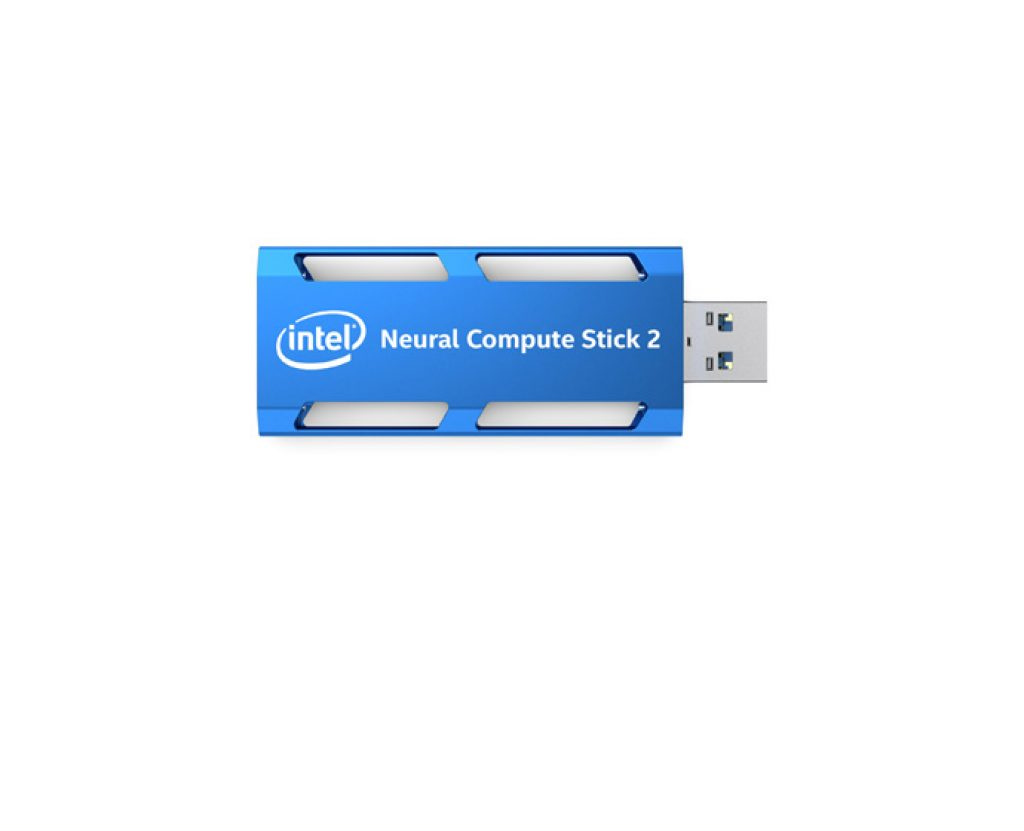 Intel-Neural-Compute-Stick-2-2