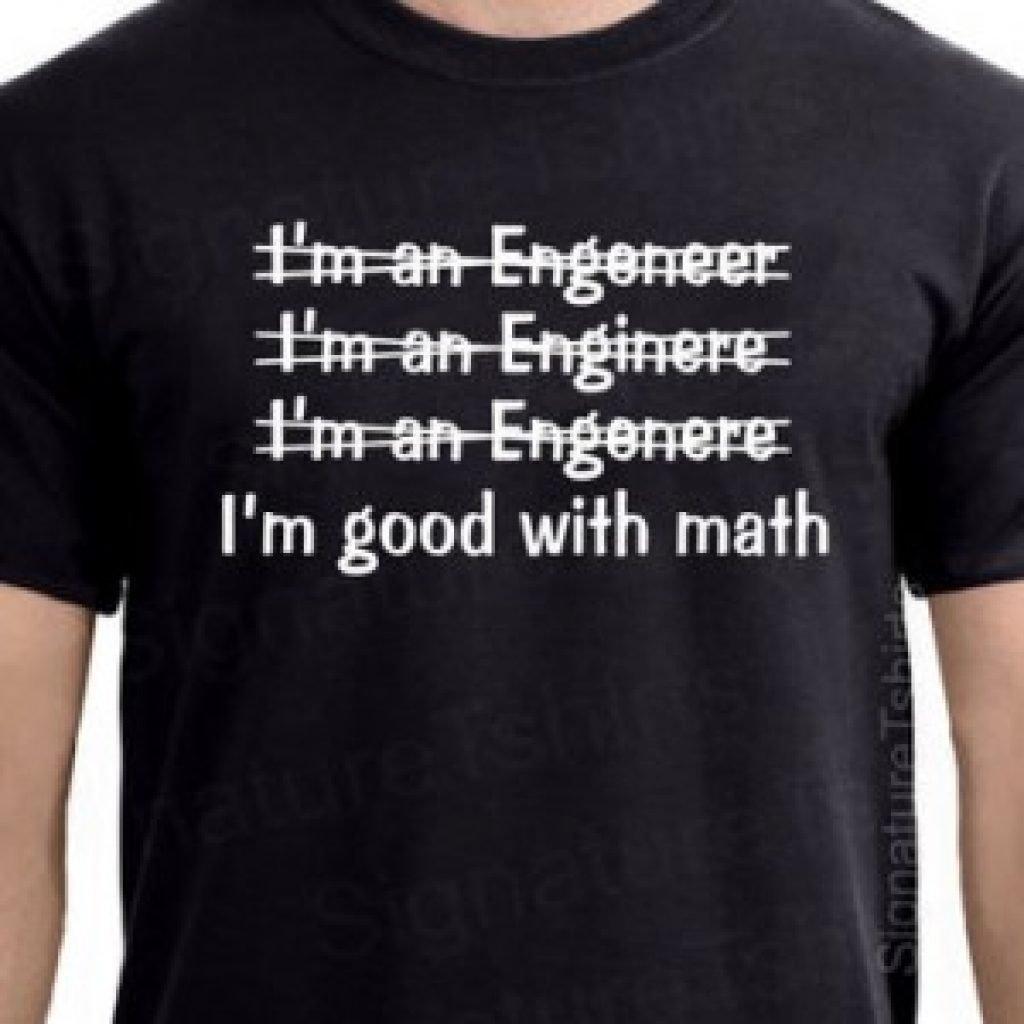 Math-shirt-300x300