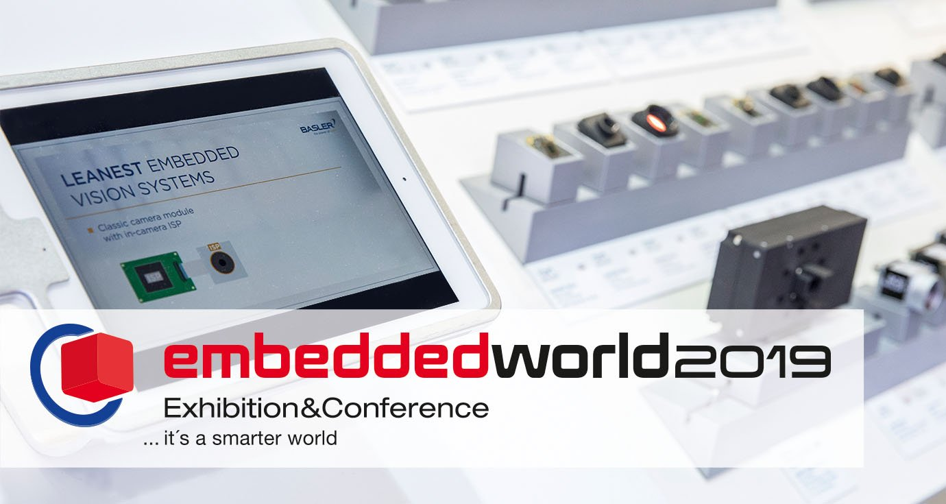 BAS1901_PR_Basler_at_embedded_world_2019_rgb